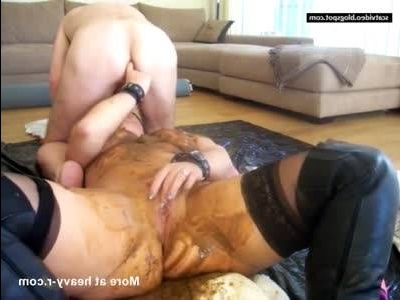 Порно Видео Онлайн Говно